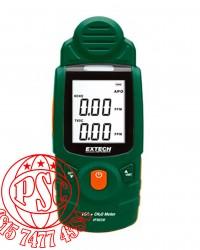 VOC-Formaldehyde Meter VFM200 Extech