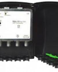 Ikusi Masthead Amplifier SBA-210