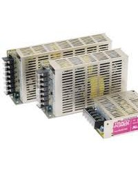 TRACO POWER-power supply TXL Series