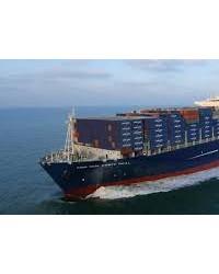 PT.GordenIndah Pratama Jasa Customs Clearance Barang Import