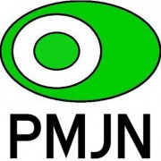 PT. PMJN Engineering