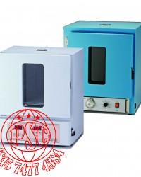 Incubator IN-010_IN-601_IN-601 Digital Gemmy