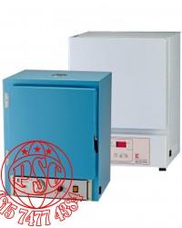 Ovens YCO-010 & YCO-N01 Gemmy