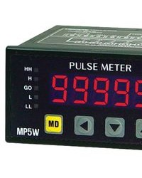 AUTONICS Pulse Meter MP5M-41