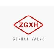 Zhejiang Xinhai Valve Manufacturing Co., Ltd.