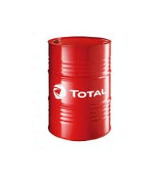 Total Rubia TIR 8600