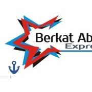 Berkat Abadi Express