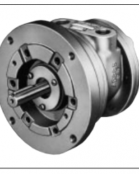 Gast 8AM-NRV-32A Air Motor
