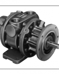 Gast 16AM-FRV-13 Air Motor