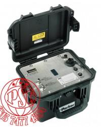 Parker icount Oil Sampler (IOS) IOS1220UK Kittiwake