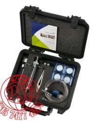 Hydraulic Particles Test-Analysis Kit FG-K14368-KW Kittiwake