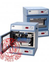 Microtitre Plate Shaker Incubator SI505 Stuart