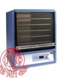 Microtitre plate Incubator SI19 Stuart