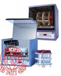 Hybridisation Ovens SI30H Stuart