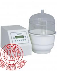 Leak Tester LT-101P Electrolab