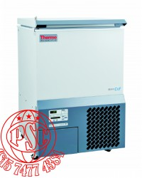 Revco CxF Series -86°C ULT Chest Freezers Thermolyne