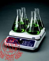 Super-Nuova Multi-Position Digital Stirring Hotplates Thermolyne