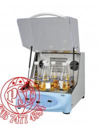 MaxQ 4000 Benchtop Orbital Shakers Thermolyne
