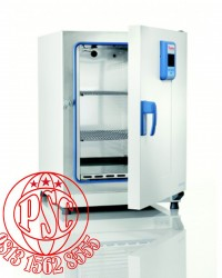 Heratherm Advanced Protocol Ovens Thermolyne