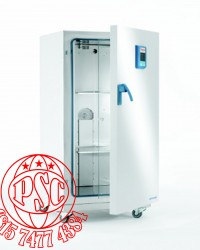 Heratherm General Protocol Microbiological Incubators Thermolyne