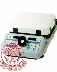 Super-Nuova Single-Position Digital Stirring Hotplates Thermolyne