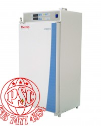 Cytomat 2 C70-LIN Automated Incubators Thermolyne
