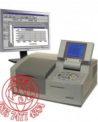 UV-VIS Double Beam PC Scanning Spectrophotometer UVD-2950
