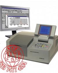 UV-VIS Double Beam PC Scanning Spectrophotometer UVD-2960