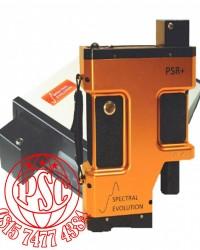 UV-VIS-NIR-SWIR Spectroradiometers PSR+3500 Spectral