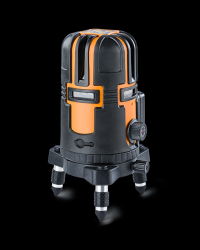 Crossline Laser Geofennel FL69 Ultraliner HP