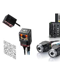 KEYENCE | Photoelectric Sensors