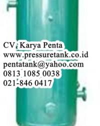 Vacuum Tank Indonesia Jual Tangki Vakum CALL. 0813 085 0038 pentatank@yahoo.co.id CV. KARYA PENTA