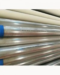 ASTM A312 TP 309S Welded Pipe