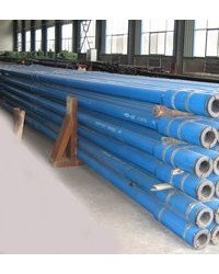 AISI 4145H Heavy Weight Drill Pipe