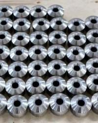 ASTM A105 Pipe Sockolet