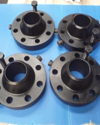 ASTM A105 Orifice Flanges