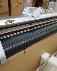 Ready Mesin Cutting Sticker Jinka 1351 Pro (Terbaru)