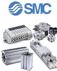 SMC | Solenoid Valve VFR 2100-5FZ