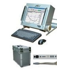 Jual GPS Digital Echosounder SDE 28S Single Frequency