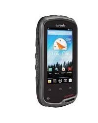 Jual GPS Garmin Monterra