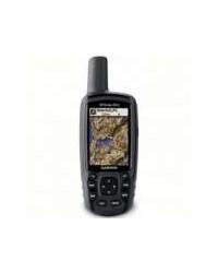 Jual GPS Garmin Map 62SC # Murah