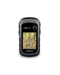 Jual GPS Garmin eTrex 30 | Murah