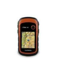 Jual GPS Garmin Etrex 20 | Murah Bergaransi