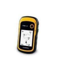 Jual GPS Garmin Etrex 10 | Murah | Bergaransi