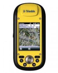 Jual GPS Trimble Geo 5T + TerraSync + Modem