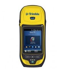 Jual GPS Trimble Geo 7X
