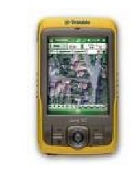 Jual GPS Trimble Juno SC