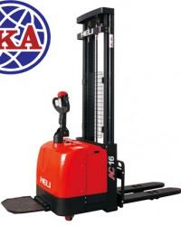 Harga | Jual | Sewa | Rental | Pusat | Service | Stacker Electrik/Stacker Battery / Forklift Battery