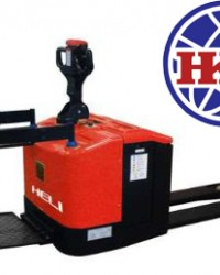 Harga Hand Pallet Electric | Jual Pallet Mover | Pusat Pallet Mover | Sewa Pallet Mover