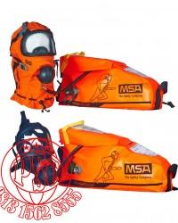 MSA PremAire Escape Breathing Apparatus